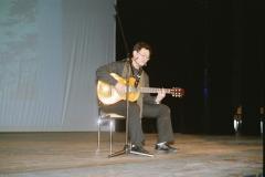 13_2005_NJ_gitarre