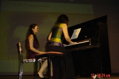 16_2005_NJ_klavier