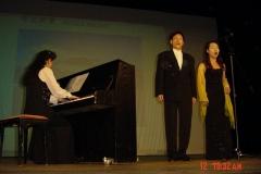 18_2005_NJ_duett