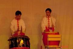9_2005_NJ_trommel