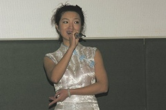 Singerin_ChuYueMei