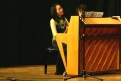 klavier_1