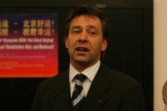 2008_Belik_1