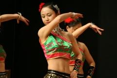 2008_ChangShanGe_4