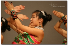 2008_ChangShange_5