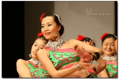 2008_ChangShange_6
