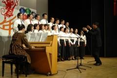 2008_Chor_2