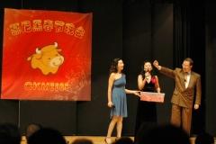 ChouJiang_01