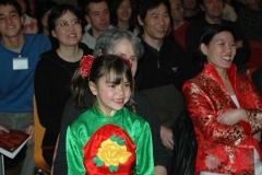 GuanZhong_01