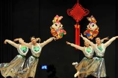 2011CKM-HongLouMeng_1